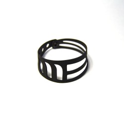 Bracelet Ligne
